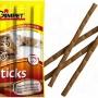 Sticks štapići sa živinskim mesom