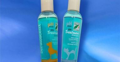 Dermoscent EFA šampon bez sapuna