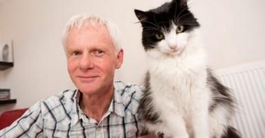 Šta mačke misle o nama?