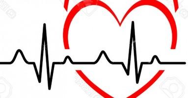 Hipertrofična kardiomiopatija kod mačaka